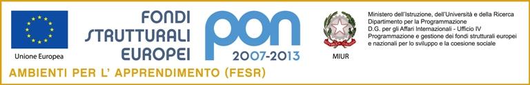 pon_logo_fesr