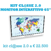 Monitor  in cl@sse 2.0 immagine principale-Pagina001
