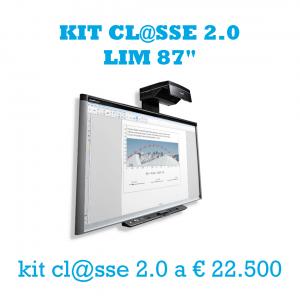 lim in cl@sse 2.0 immagine principale-Pagina001