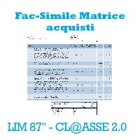 sb480iv2 matrice acquisti immagine principale-Pagina001